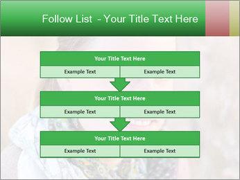 0000082237 PowerPoint Templates - Slide 60