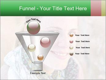0000082237 PowerPoint Templates - Slide 63
