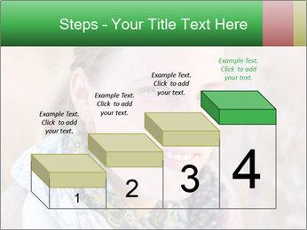 0000082237 PowerPoint Templates - Slide 64