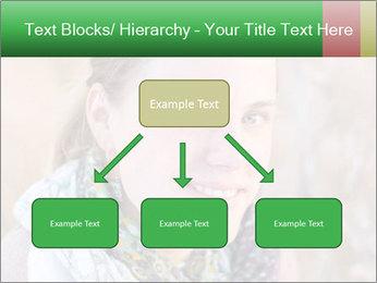 0000082237 PowerPoint Templates - Slide 69