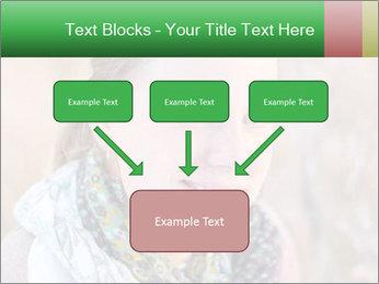 0000082237 PowerPoint Templates - Slide 70