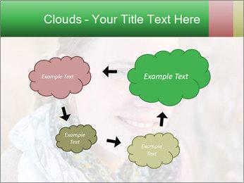 0000082237 PowerPoint Templates - Slide 72