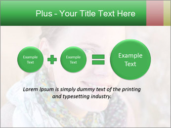 0000082237 PowerPoint Templates - Slide 75