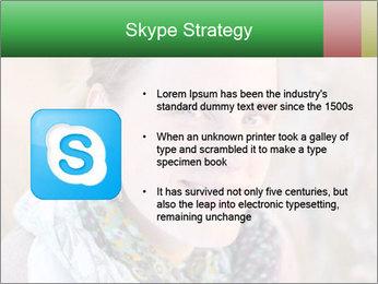 0000082237 PowerPoint Templates - Slide 8