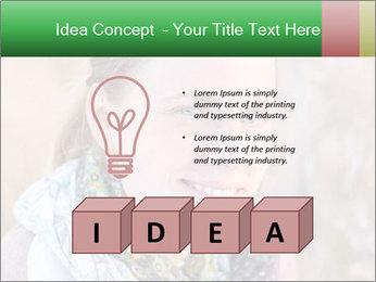 0000082237 PowerPoint Templates - Slide 80