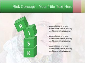 0000082237 PowerPoint Templates - Slide 81