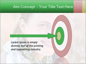 0000082237 PowerPoint Templates - Slide 83