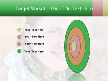 0000082237 PowerPoint Templates - Slide 84