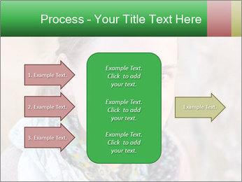 0000082237 PowerPoint Templates - Slide 85