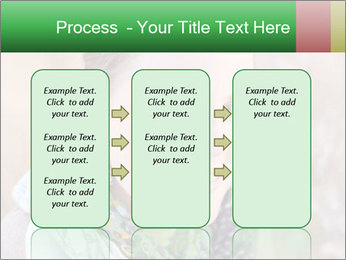 0000082237 PowerPoint Templates - Slide 86