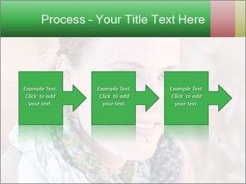 0000082237 PowerPoint Templates - Slide 88