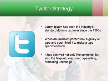 0000082237 PowerPoint Templates - Slide 9