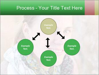 0000082237 PowerPoint Templates - Slide 91