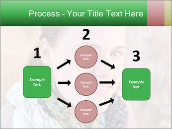 0000082237 PowerPoint Templates - Slide 92