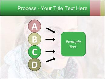 0000082237 PowerPoint Templates - Slide 94