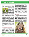 0000082237 Word Templates - Page 3
