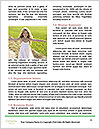 0000082237 Word Templates - Page 4