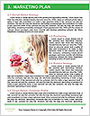 0000082237 Word Templates - Page 8