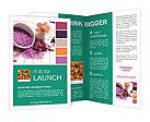 0000082238 Brochure Templates