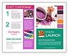 0000082238 Brochure Template