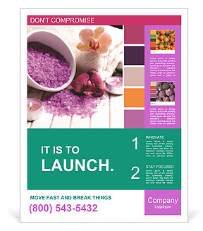 0000082238 Poster Template