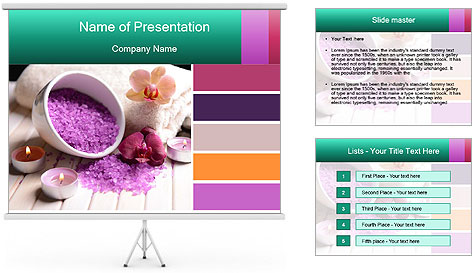 0000082238 PowerPoint Template