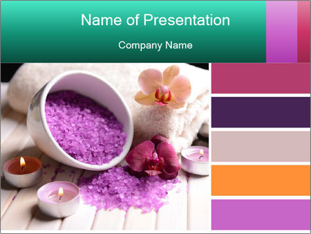0000082238 PowerPoint Templates