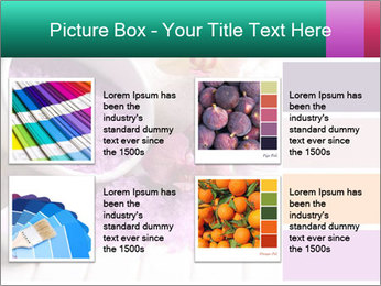 0000082238 PowerPoint Templates - Slide 14
