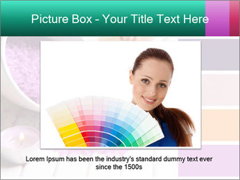 0000082238 PowerPoint Templates - Slide 16