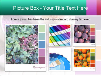 0000082238 PowerPoint Templates - Slide 19