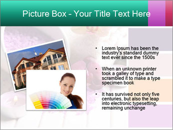 0000082238 PowerPoint Templates - Slide 20