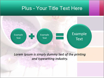 0000082238 PowerPoint Templates - Slide 75
