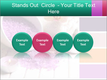 0000082238 PowerPoint Templates - Slide 76