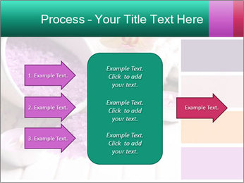 0000082238 PowerPoint Templates - Slide 85