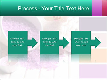 0000082238 PowerPoint Templates - Slide 88