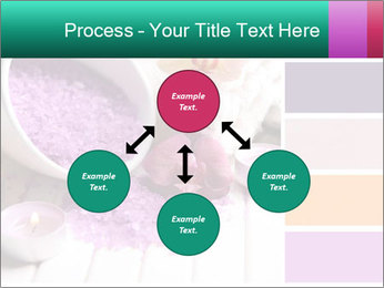 0000082238 PowerPoint Templates - Slide 91