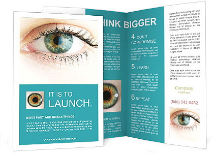 0000082239 Brochure Templates