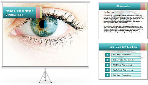 0000082239 PowerPoint Template