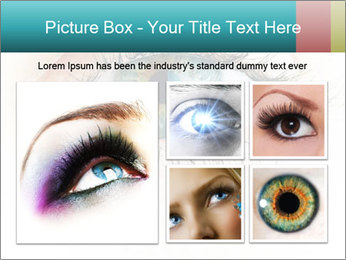 0000082239 PowerPoint Templates - Slide 19