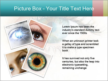 0000082239 PowerPoint Templates - Slide 23