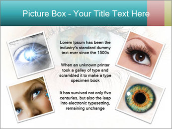 0000082239 PowerPoint Templates - Slide 24