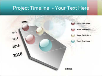 0000082239 PowerPoint Templates - Slide 26