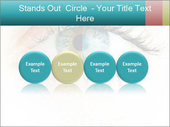 0000082239 PowerPoint Templates - Slide 76