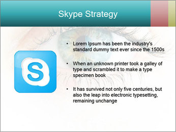 0000082239 PowerPoint Templates - Slide 8