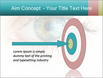 0000082239 PowerPoint Templates - Slide 83