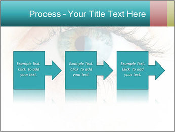 0000082239 PowerPoint Templates - Slide 88
