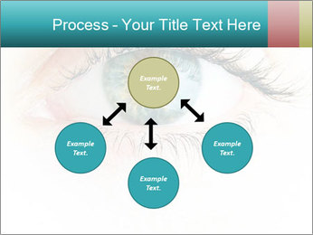 0000082239 PowerPoint Templates - Slide 91