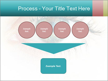 0000082239 PowerPoint Templates - Slide 93