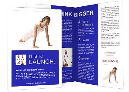 0000082240 Brochure Template