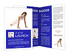 0000082240 Brochure Templates